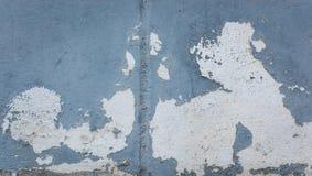 Stary ścienny tło, tekstura/ Fotografia Royalty Free