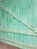Stary żelazo zdjęcie stock