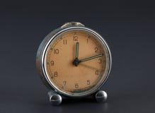 Stary alarm obrazy stock
