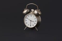 Stary alarm zdjęcie royalty free