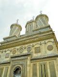stary architektoniczny arcydzieło Obrazy Stock