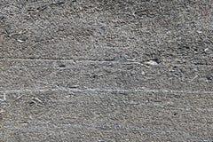 stary betonowa ściana materiał obraz stock