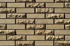 stary brickwall wieśniak Zdjęcie Royalty Free