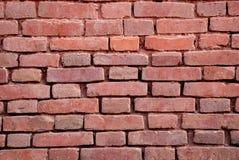 stary brickwork obrazy stock