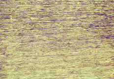 Stary brown drewniany tekstura abstrakta tło Fotografia Stock
