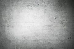 Stary Brudny betonowej ściany tło Fotografia Stock
