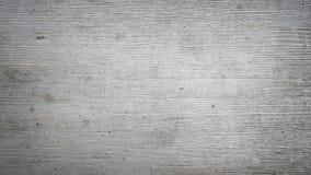 Stary Brudny betonowej ściany tło Obrazy Royalty Free