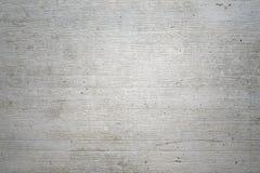 Stary Brudny betonowej ściany tło Obraz Royalty Free