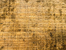 stary brudny tekstury drewna Fotografia Stock