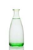 stary butelki szkło Zdjęcia Royalty Free
