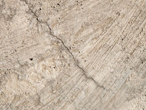 Stary cementowy tło Zdjęcie Royalty Free