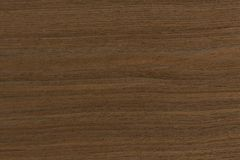 Stary dębowego drewna tekstury tło Obrazy Stock