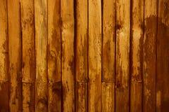 stary deski tekstury ściany drewno Fotografia Royalty Free