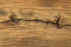 stary drewna Zdjęcia Royalty Free