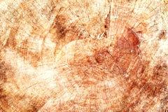 stary drewna Zdjęcie Royalty Free