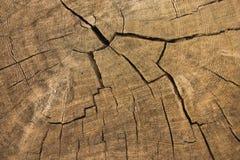 stary drewna Fotografia Stock