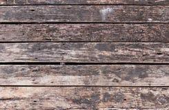 stary drewna Obrazy Stock