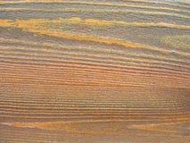 Stary, drewniana grunge tekstura Zdjęcia Stock