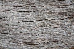 Stary drewniany abstractbackground w Thailand Obraz Stock