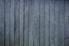 Stary drewniany deski tekstury tło Obraz Royalty Free