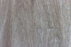 Stary drewniany drzwi starą drewno linię, rocznika i Zdjęcia Royalty Free