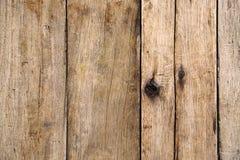 Stary drewniany tło od starego domu Korodowanie baza lub sufit w wnętrzu dom Korodowanie drewniany tło i pusty teren Zdjęcie Stock