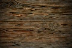 Stary drewniany tło od starego domu Korodowanie baza lub sufit w wnętrzu dom Korodowanie drewniany tło i pusty teren Obrazy Stock