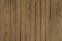 Stary drewniany tło, drewniany tekstury tło fotografia royalty free