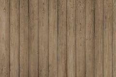 Stary drewniany tło, drewniany tekstury tło zdjęcie royalty free