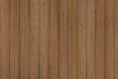 Stary drewniany tło, drewniany tekstury tło zdjęcie stock