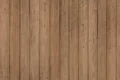 Stary drewniany tło, drewniany tekstury tło zdjęcia royalty free