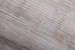 Stary drewniany tło z miejscem dla twój Zdjęcia Stock