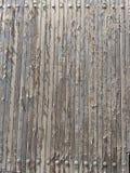 Stary drewniany tekstury tło jest modny obraz stock