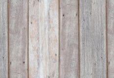 Stary drewniany tło, Piękna stara drewniana tekstura Obrazy Stock