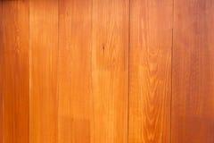 Stary drewno Obraz Stock