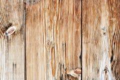 Stary drewno lub drewniana rocznik deski podłoga Fotografia Royalty Free