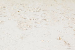 Stary drzejący rzemienny tekstury tło Zdjęcia Stock