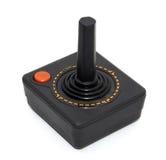 stary joystick Zdjęcie Stock