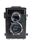 stary kamera rocznik fotografia royalty free