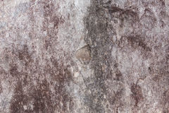 Stary kamień, naturalna kamienna tekstura dla tła zdjęcia royalty free