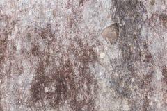 Stary kamień, naturalna kamienna tekstura dla tła Fotografia Royalty Free
