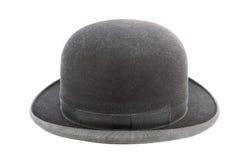 Stary kapelusz Obraz Royalty Free