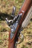Stary karabin - Fucile antico Obrazy Royalty Free