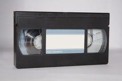 stary kasety wideo Obraz Stock