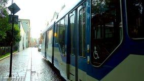 Stary Krakow, Polska zdjęcie wideo