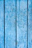 stary malowaniu drewna Obrazy Stock