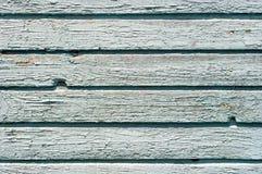 stary malowaniu drewna Obraz Stock
