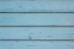 stary malowaniu drewna Fotografia Royalty Free
