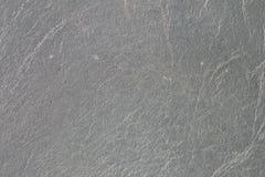 Stary metalu panel z niektóre narysy fotografia stock