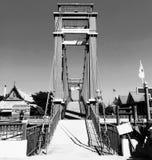 Stary most w Starym miasteczku Zdjęcie Stock